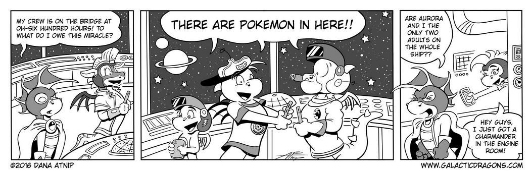 #83 Pokemon NO
